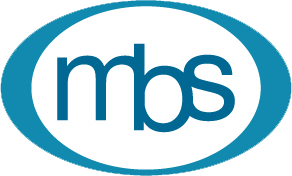 MBS Accountancy Services Ltd